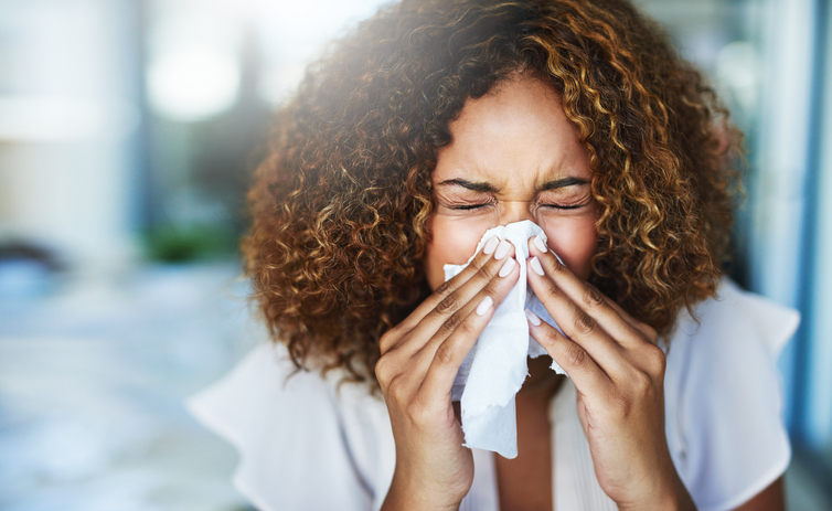 Allergies - Marc Cohen M.D, Tarzana Surgeon