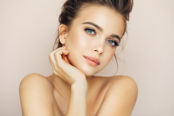Rhinoplasty - Marc Cohen M.D, Tarzana Surgeon