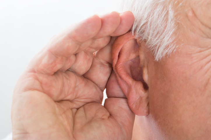 Tinnitus - Marc Cohen M.D, Tarzana Surgeon